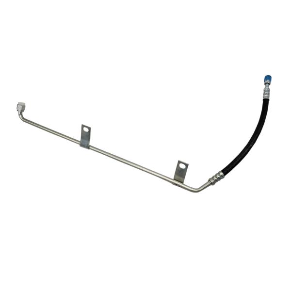 Kenworth Liquid AC Line Condenser to DrierOEM# HE9241, D9013-4018
