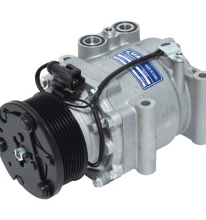 Ford/Sterling AC Compressor CO 29207C, YC4H19D629CB