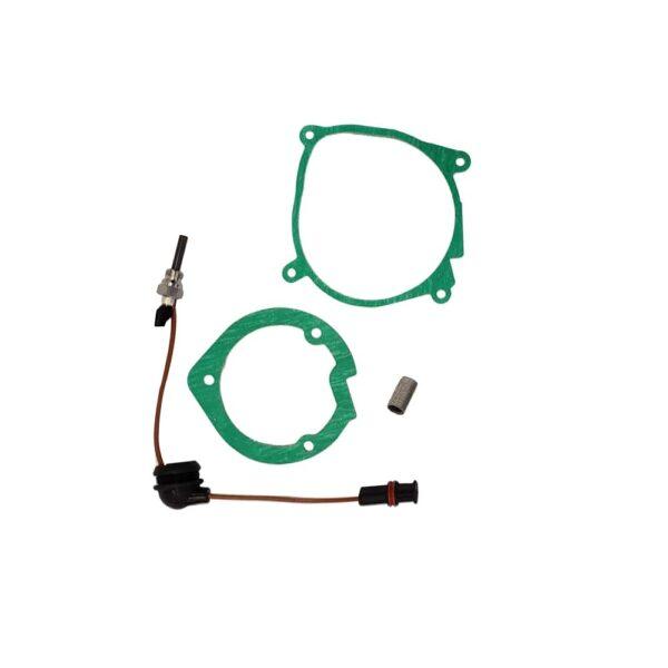 Maintenance Kit  Eberspaecher 2 kW Air 12VDC – Glow pin, Screen & Gaskets