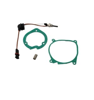 Maintenance Kit  Eberspaecher 2 kW Air 12VDC – Glow pin, Screen & Gaskets