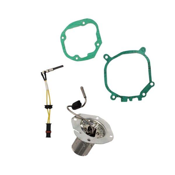 Full Maintenance Kit for Webasto AT2000ST Air Heater – OEM# 1302797A