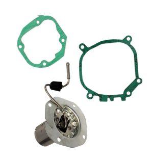 Maintenance Kit for Webasto AT2000ST – Partial Kit incl. burner insert, gaskets OEM 1302797A