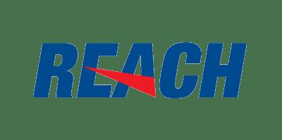 Reach Logo large 1