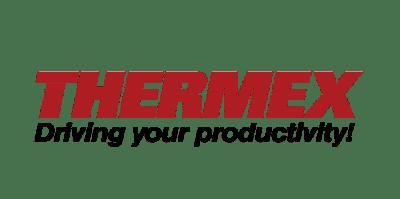 Thermex logo 1024x235 1 1