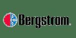 bergstrom logo 1