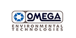 logo omega 1
