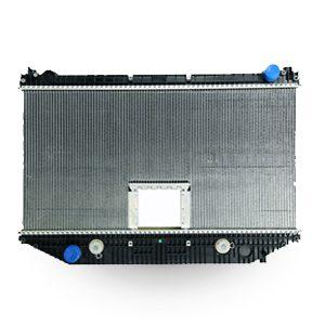 radiators 1